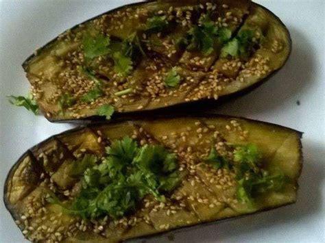 recette de cuisine minceur recettes de cuisine minceur et cuisine v 233 g 233 tarienne