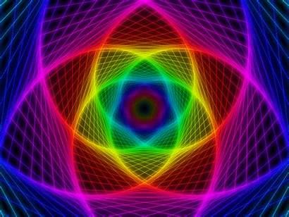 Trippy Geometric S684 источник Photobucket