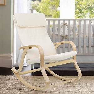 acheter un fauteuil 8 idees de decoration interieure With acheter fauteuil