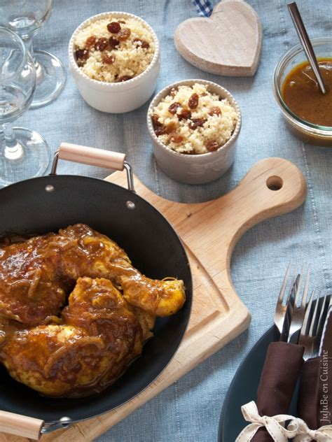 huile de sesame en cuisine poulet au miel ras el hanout moutarde et huile de sésame