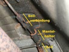 Bmw E61 Handbremse : reparaturanleitungen der handbremse feststellbremse ~ Kayakingforconservation.com Haus und Dekorationen