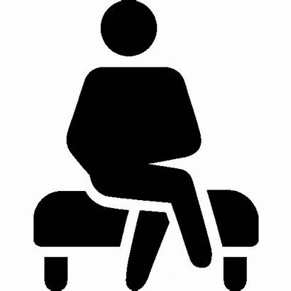 Counselor Icon Counseling Clipart Healthcare Mental Consejero