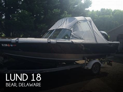 Lund Boats Owner by Lund Boats For Sale Used Lund Boats For Sale By Owner