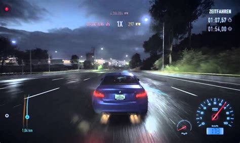 need for speed 2016 need for speed 2016 cd key generator