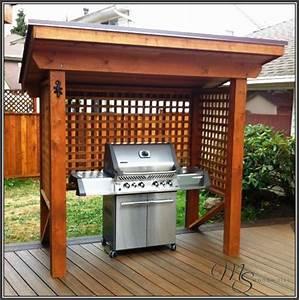Bbq, Beautiful, Patio, Backyard, Attractive, Grill, Ideas, Barbecue, Home, Brick, Big, Yard, Patios