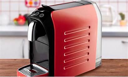 Aldi Coffee Nespresso Which Machine Cheap Machines