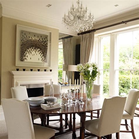 dining rooms ideas classic dining rooms ideas ideas for home garden bedroom kitchen homeideasmag com