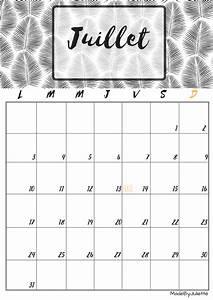 Vacances Juillet 2017 : calendrier juillet 2017 imprimes le calendrier pour customiser ton agenda a voir ma vid o ~ Medecine-chirurgie-esthetiques.com Avis de Voitures