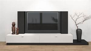 Tv Mbel Schweiz Haus Ideen
