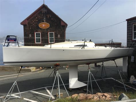 J Boats J 88 Price by 2016 J Boats J 88 Sail Boat For Sale Www Yachtworld