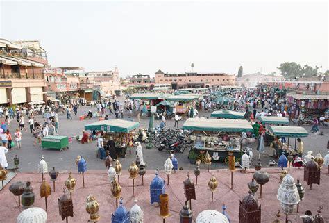 morocco photo essay matthijs kok