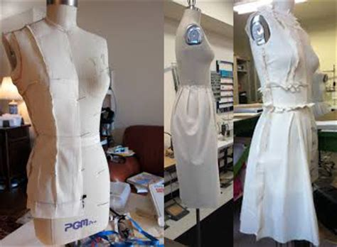draping mannequin dress forms for pgmdressform