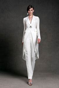 delicious party dresses donna karan resort 2013 the With women s dress pant suits for weddings