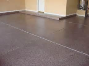 garage floor finish uk valspar floor paint uk image mag