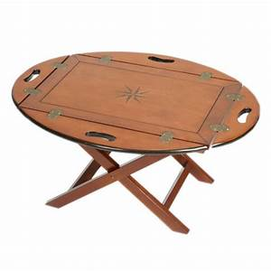 Table Basse Butler Petit Modle Bureaux Tables