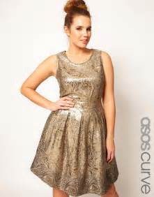 HD wallpapers plus size party dress philippines