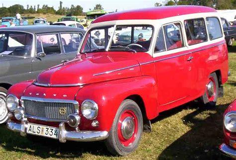 Volvo Duett – Wikipedia