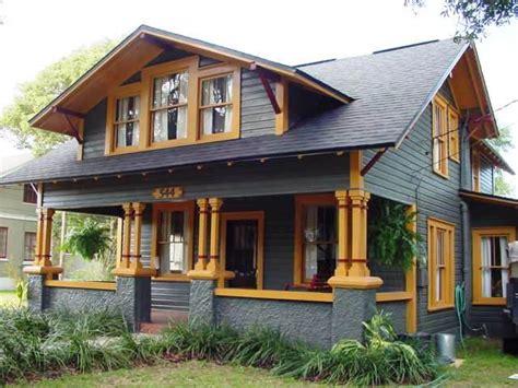 bungalow  clermont florida oldhousescom