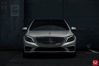 Mercedes Class W222 Benz Wallpapers Amg Fantasy