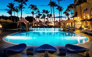 Packing List For Family Vacation Fairmont Kea Travel Leisure