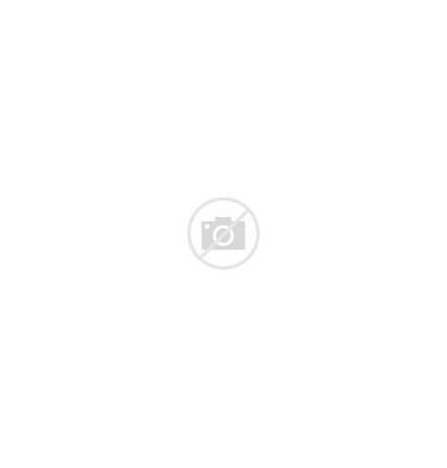 Skin Werewolf Concept Kills Reddit Scoundrel Save