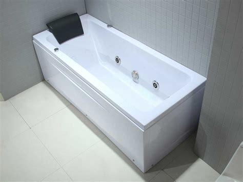 vasche da bagno 170x70 casa immobiliare accessori vasca da bagno 170x70