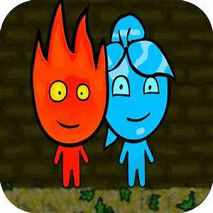 Download Fireboy And Watergirl Google Play Softwares