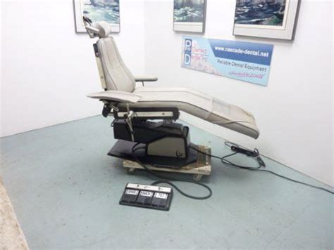 used boyd surgery chair dental chair for sale