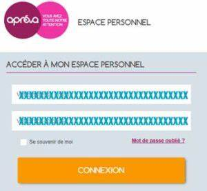 Ca Brie Picardie Compte En Ligne : apr va mutuelle mon compte ouvrir compte ~ Dailycaller-alerts.com Idées de Décoration