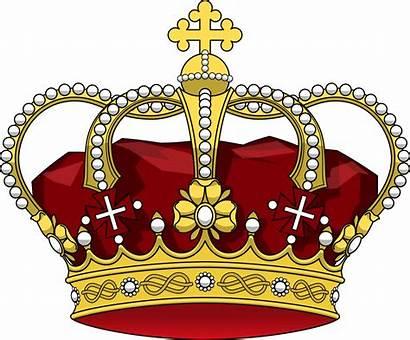 Crown Clip Svg Onlinelabels