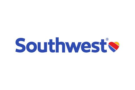 Southwest Airlines: Fly High with LUV Call in 2015 | The Option Specialist