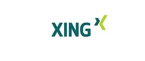 Vorsicht Betrugsverdacht: Xing Profilbild für Nicht