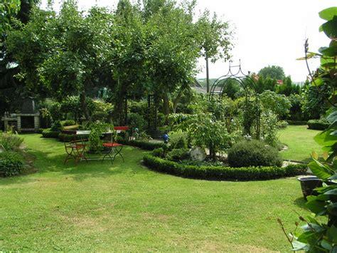 Garten & Wohnen