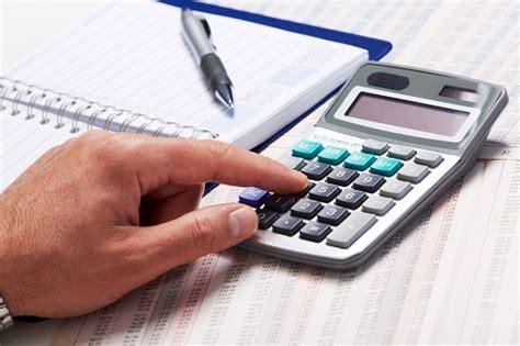Wie Viel Zinsen Zahlt Für Einen Kredit by Ratenkredit Ab Wann Lohnenswert Kredit Suche