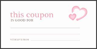 microsoft word coupon template sampletemplatess