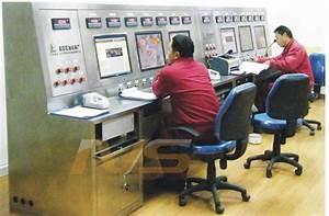 Wellhead Devices Hydraulic Test System