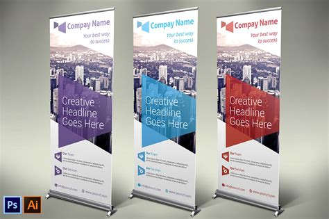 Business Rollup Banner  Sk  Presentation Templates. Song Imagine Dragons Signs Of Stroke. Flathead Decals. Afg Logo. Stars Logo. 12 Week Signs. Outreach Logo. Verification Logo. Welder Stickers