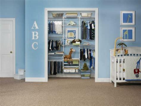 astuces rangement chambre le rangement chambre bébé quelques astuces pratiques