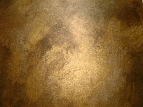 Old Bronze Texture Antique Bronze Wallpaper