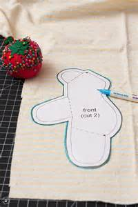 Free Memory Bear Pattern Baby Clothes