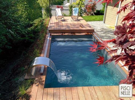 mobile terrasse pool 46 best terrasse mobile de piscine images on decks swimming pools and small