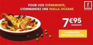 Www Auchan Fr Espace Carte Fidelite : flunch carte fidelite ~ Dailycaller-alerts.com Idées de Décoration