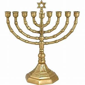 268 best images about Judaism:art:menorah on Pinterest ...