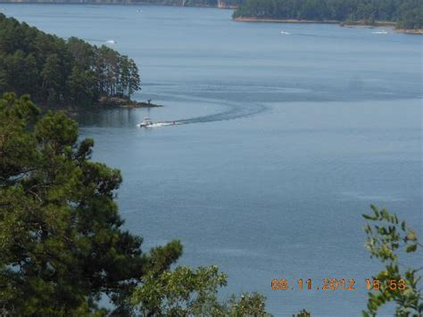 Lake Greeson Boat Rentals by Lake Greeson Murfreesboro All You Need To Before