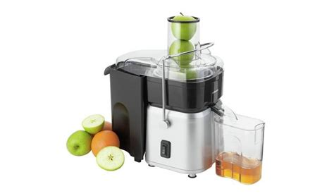 juicer rated india consumer reports brand which
