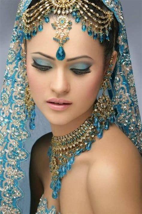 Wallpaper   Beutifull Girls Wallpaper Indian Girls