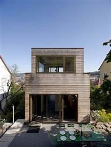 Mini Haus 50 Qm : wohnen ber 50 qm smarthouse gmbh modulhaus minihaus mikrohaus pinterest smallest ~ Sanjose-hotels-ca.com Haus und Dekorationen