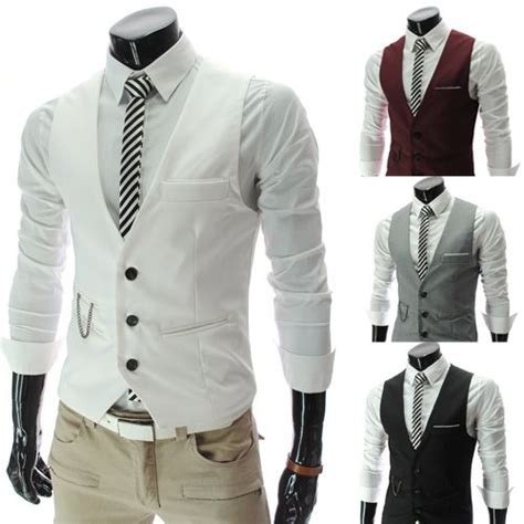 17 best images about men outfits on Pinterest | Vests Gentleman and Hoodies