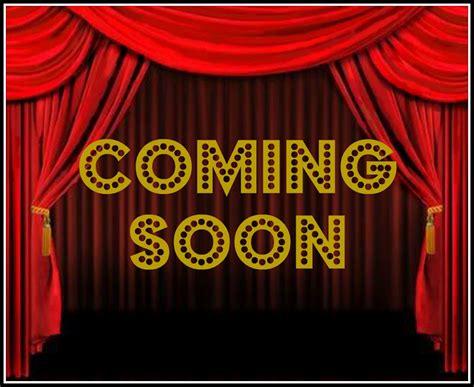 Mary Callanan Official Website : Shows