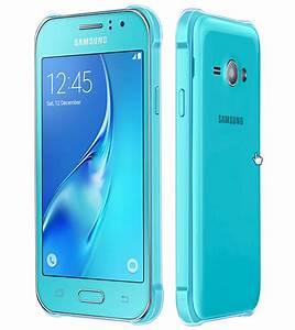 Yahoo Samsung Galaxy J1 Ace  J111f  Frp Lock Remove Done